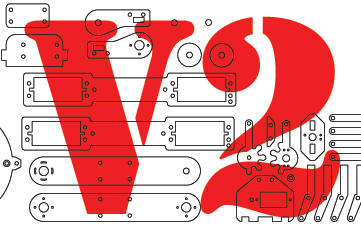 Robotic Arm Project V2